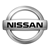nissan-leasen.png